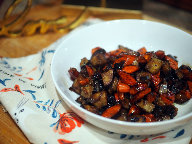 final.eggplant.carrot.2.jpg