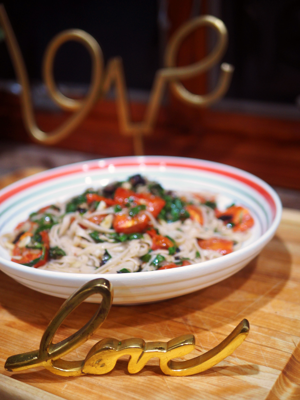 double.love.pasta.jpg