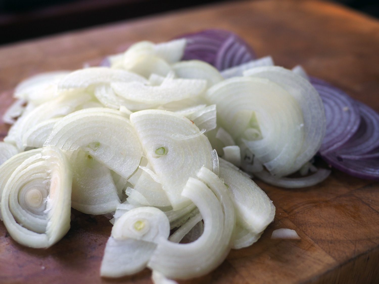 onion.slices.jpg