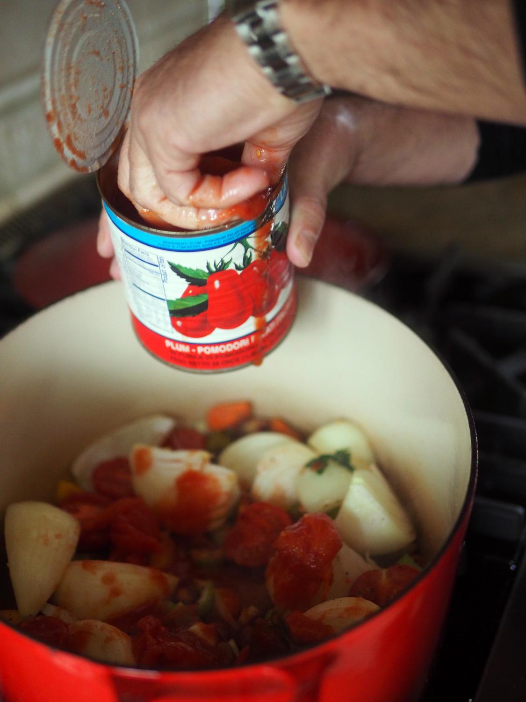 add.tomatoes.jpg