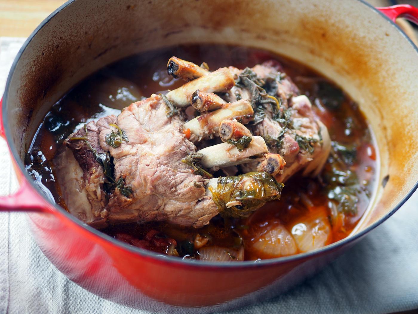 cooked.pork.jpg