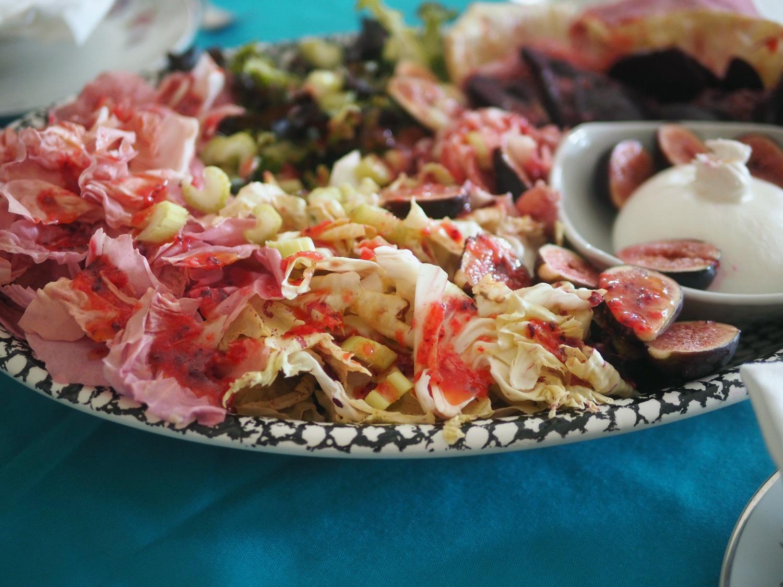 final.salad.jpg
