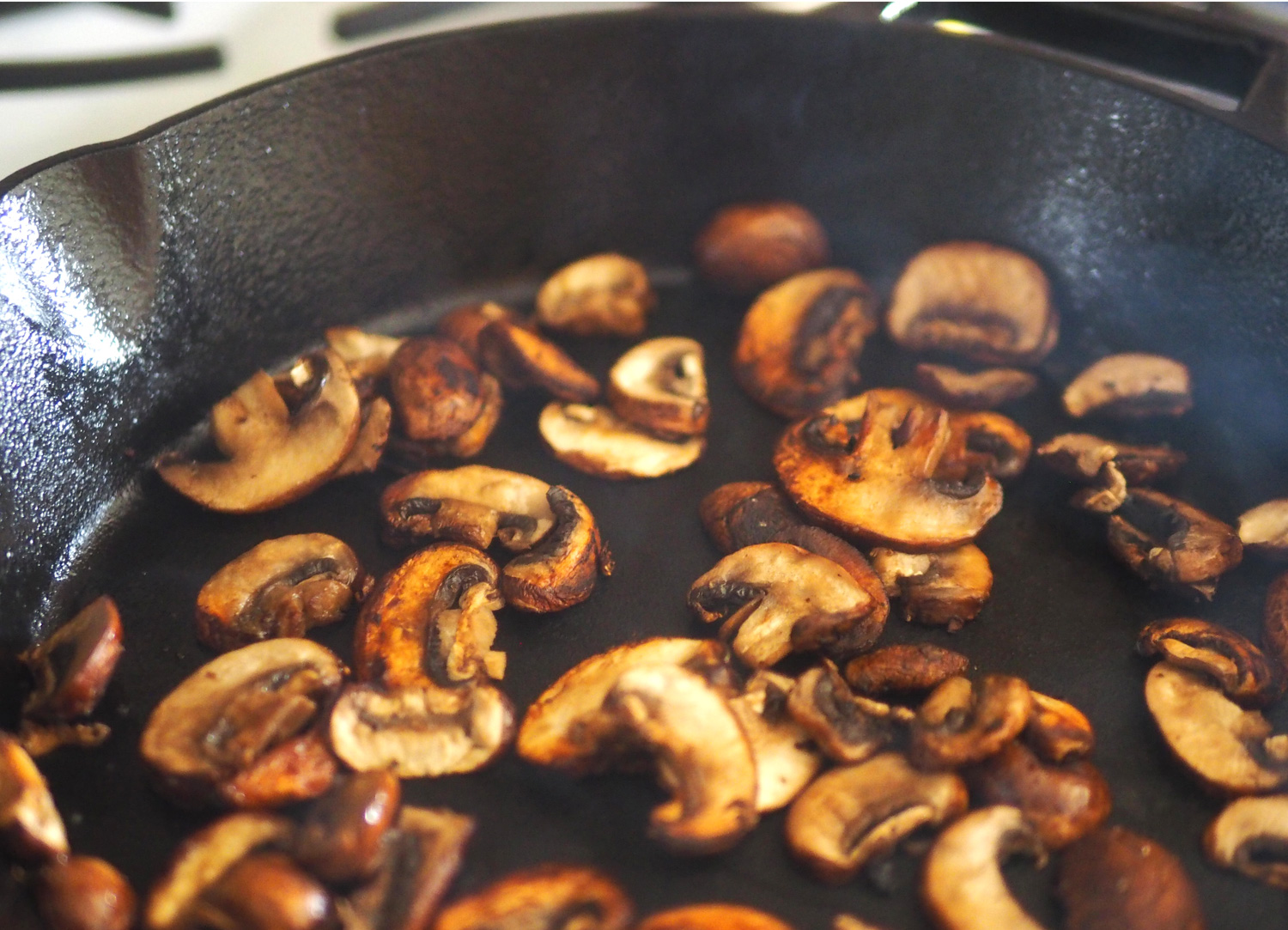 mushrooms.cook.jpg