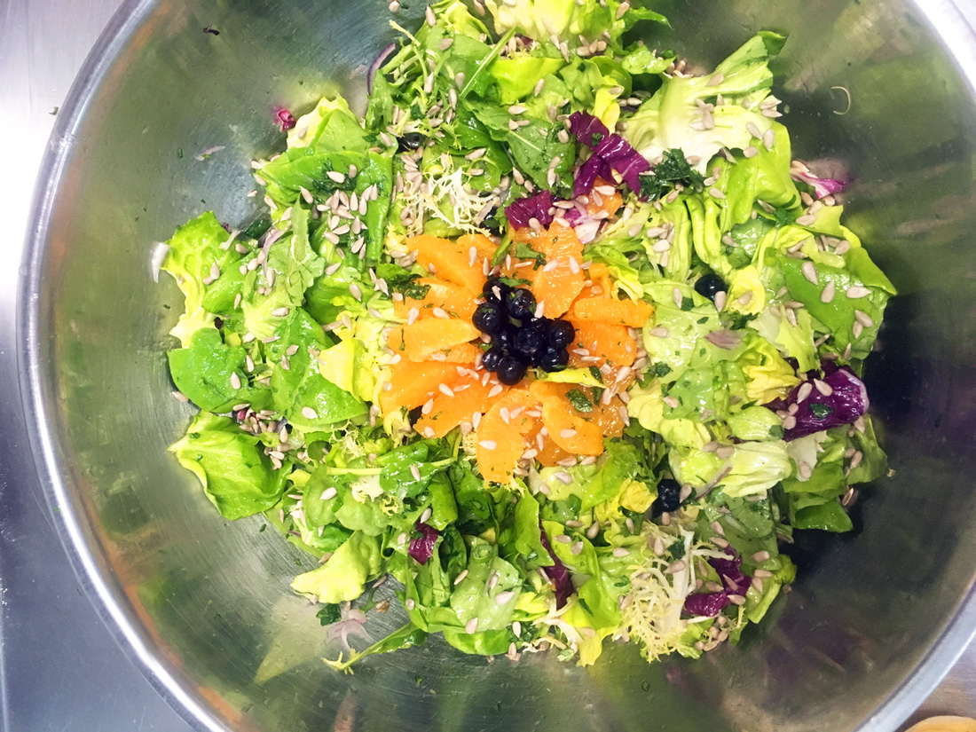 final.salad2.jpg