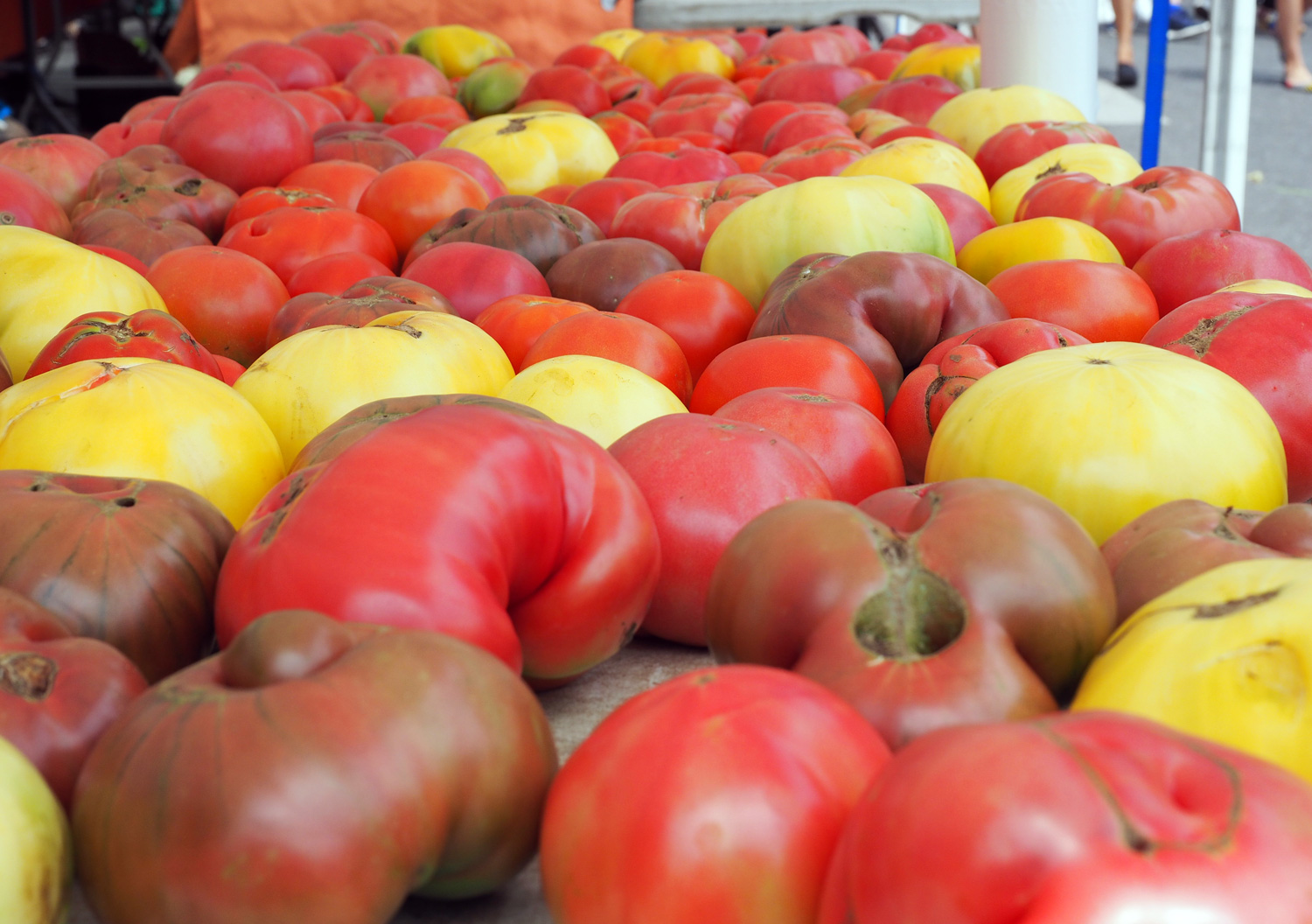 heirloom.tomatoes.jpg
