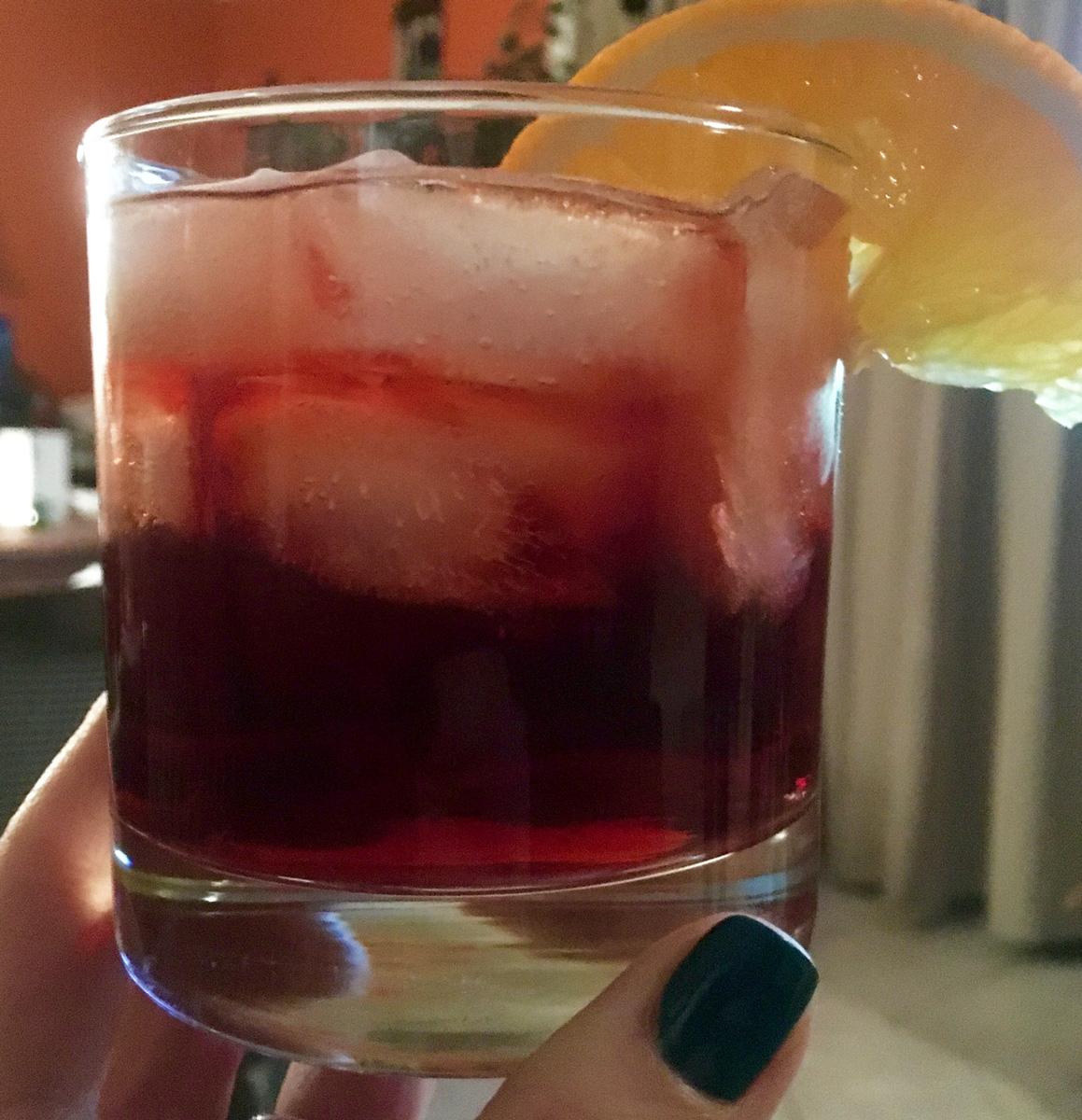 cranberry.drink.jpg