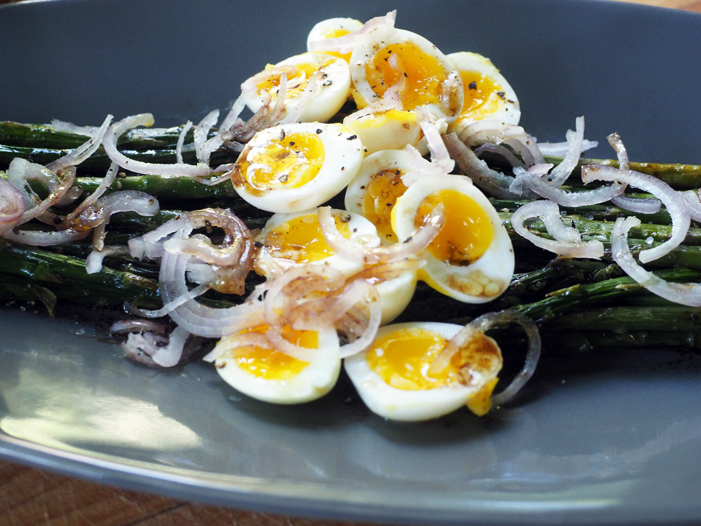 asparagus.eggs.final.jpg