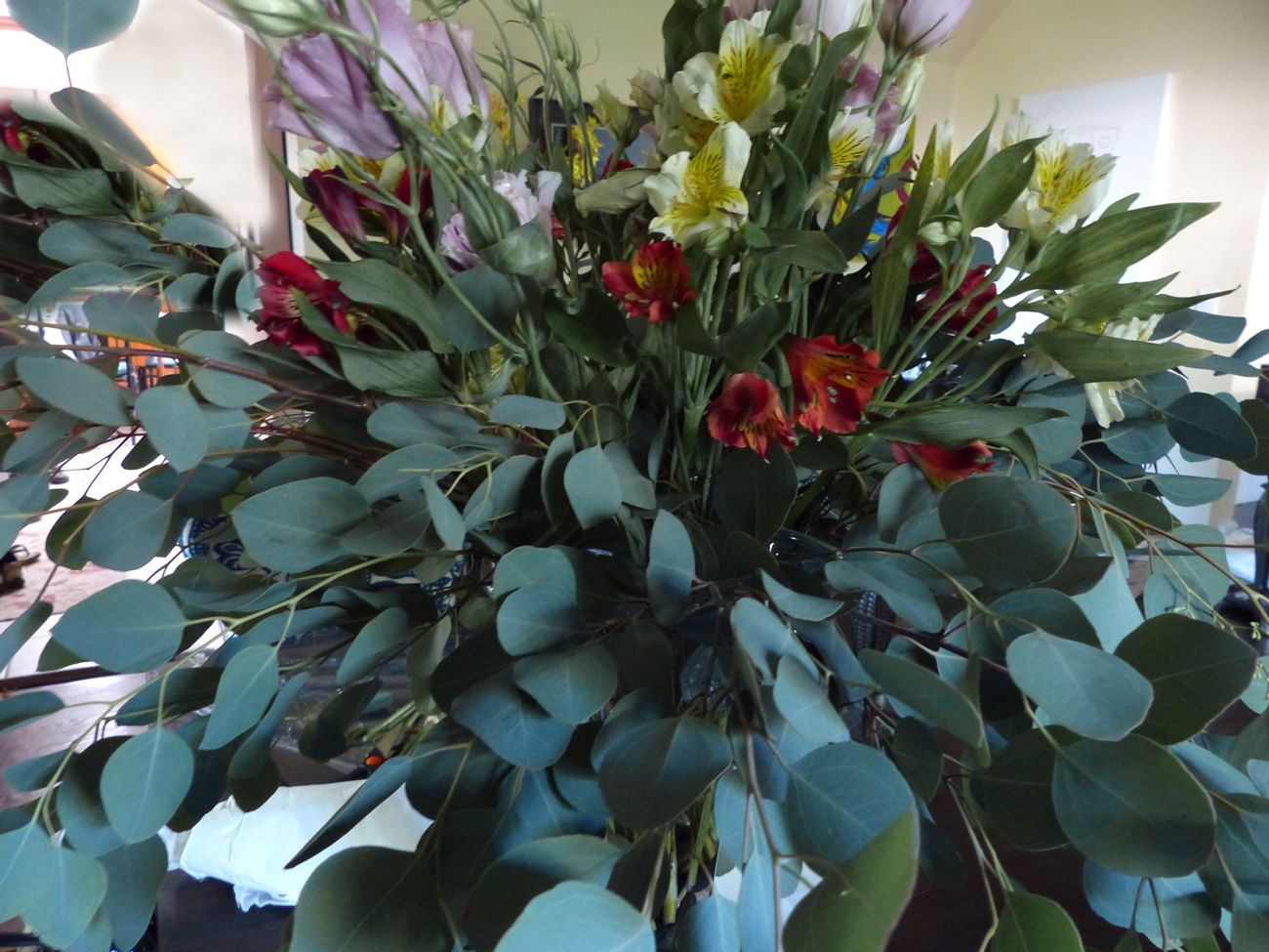 red.flowers.jpg