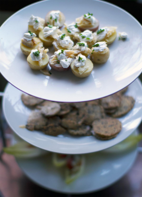 trout.potato.jpg