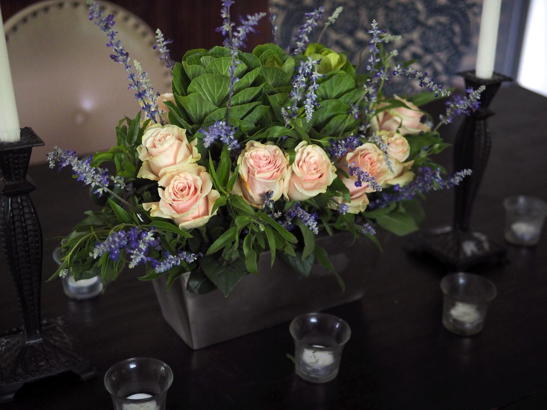 roses.final4.jpg