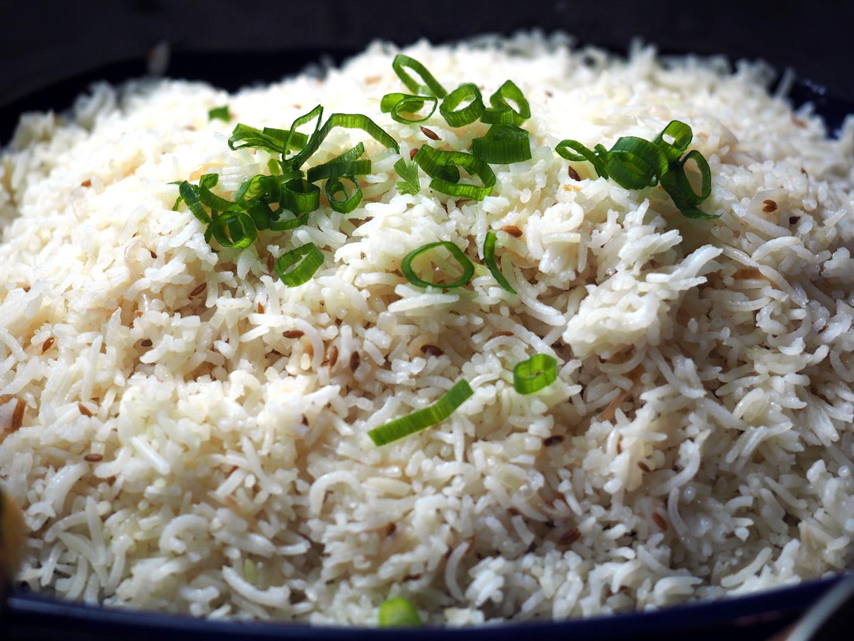rice.final.jpg