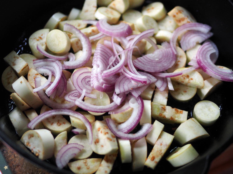 eggplant.onions.jpg