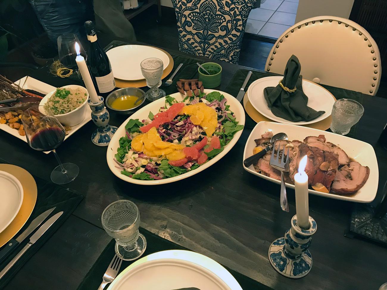 full.meal2.jpg