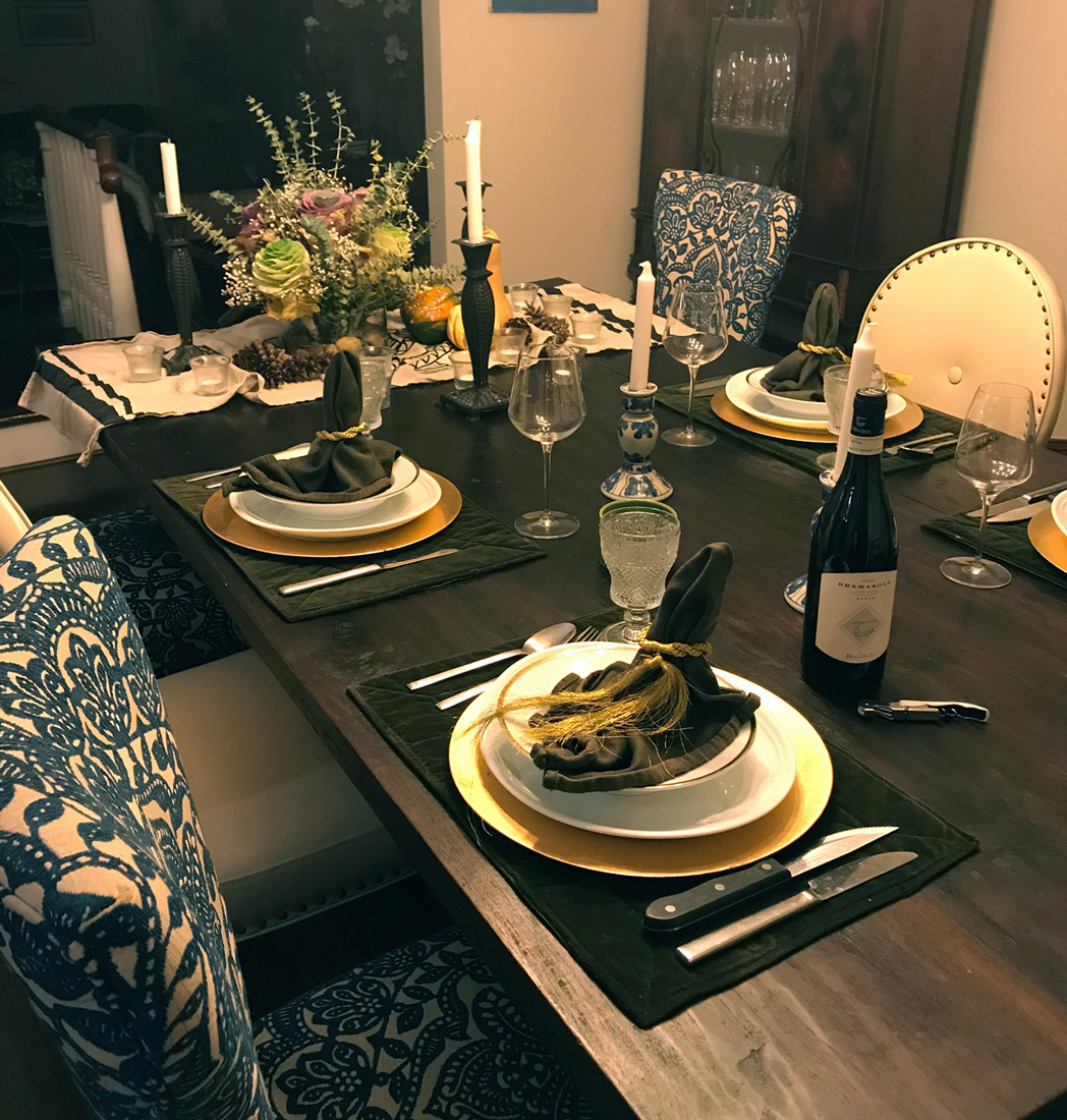 tablesetting.green.jpg