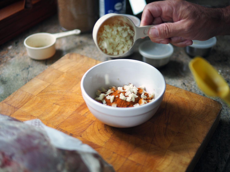 garlic.rub.jpg