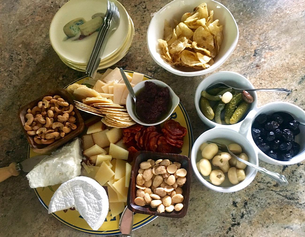 cheese.plate.jpg