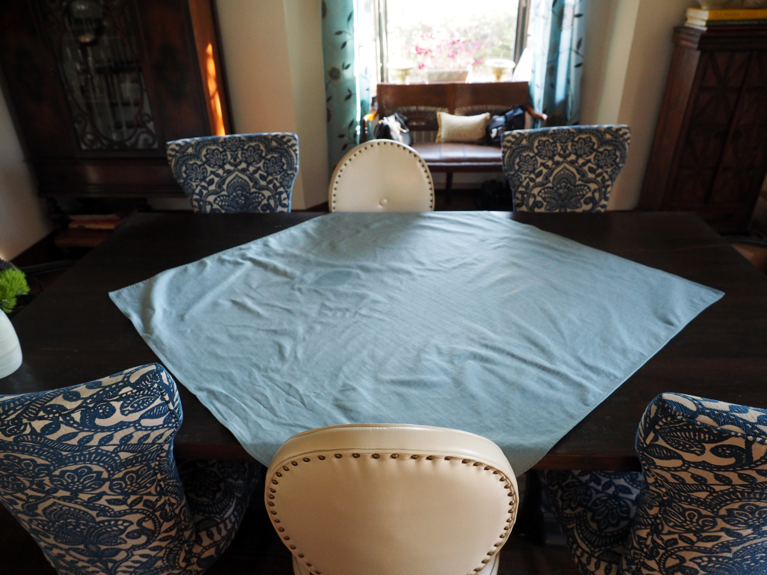 blue.cloth.table.jpg