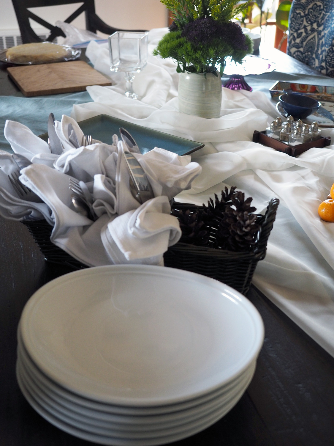 dishes.table2.jpg