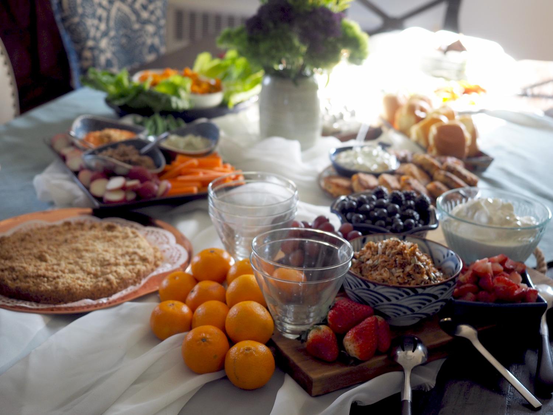 brunch.table.full.jpg