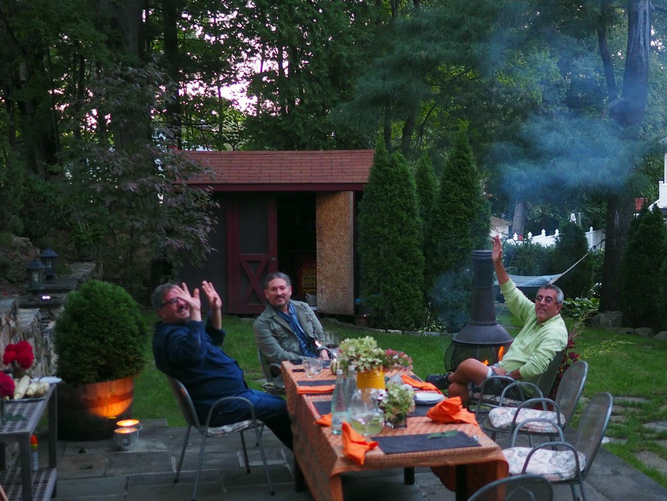 John.George.JC.yard.firepit.jpg