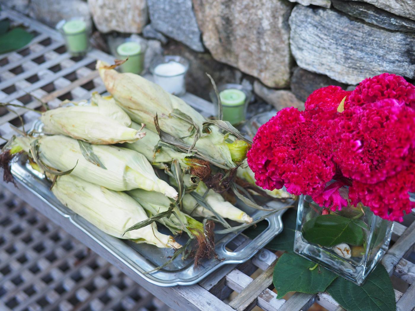 flowers.cornplate.jpg