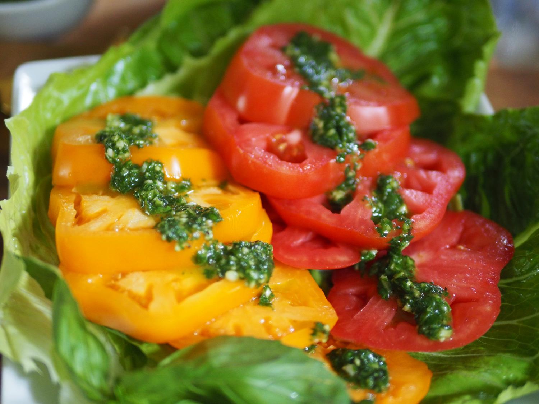 cu.tomatoes.jpg