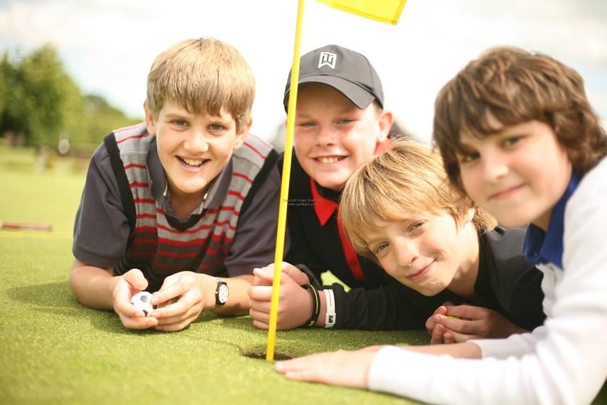 junior-images2.jpg