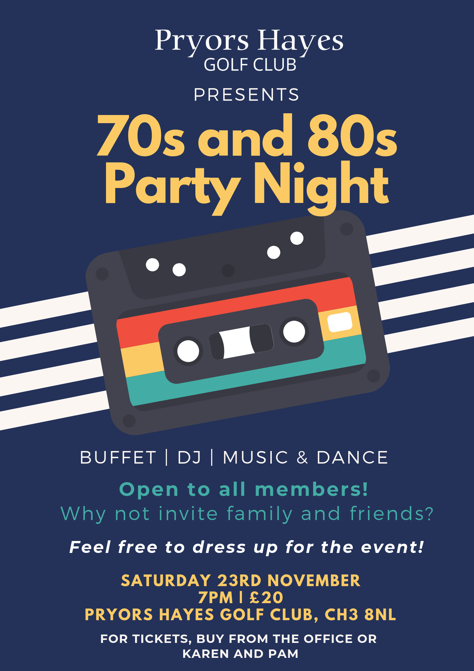 70s and 80s Party Night.png