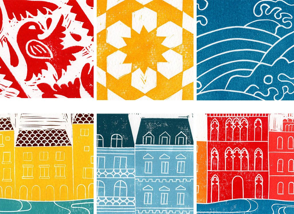 linocut-print-series-inspired-by-global-patterns-architecture_1024x1024.jpg