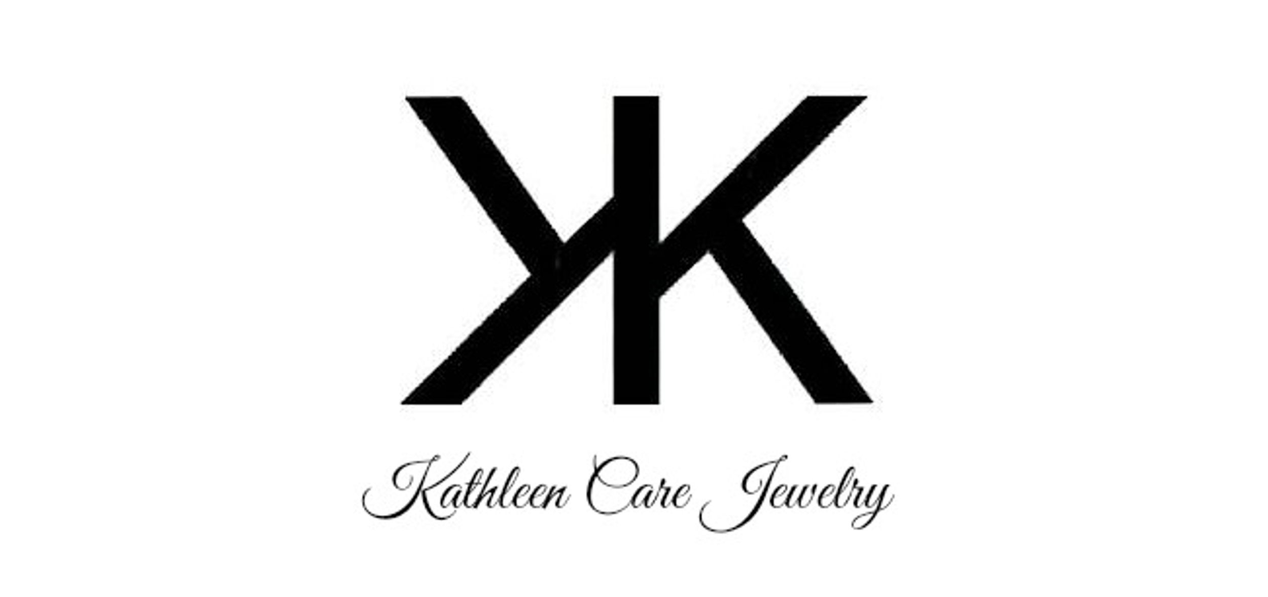 Kathleen Care Jewelry
