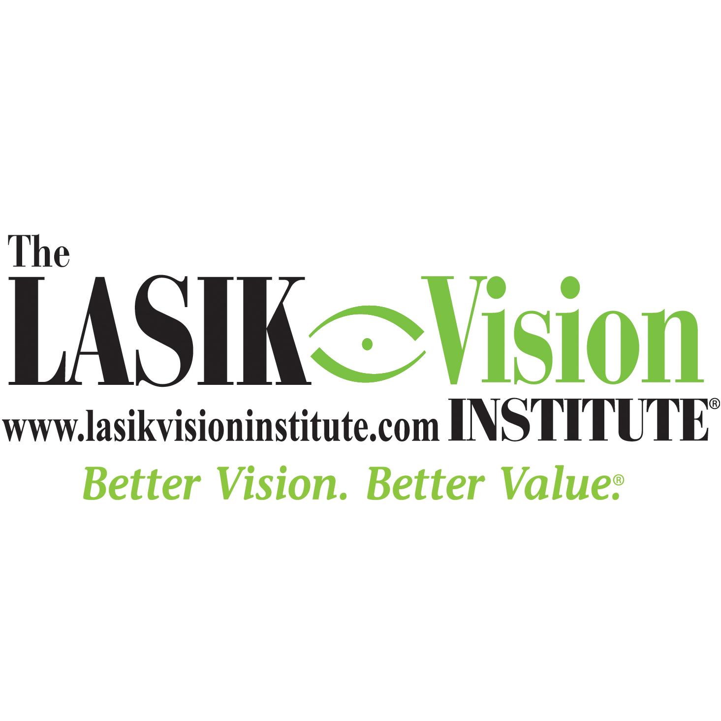 LASIK Logo.jpg