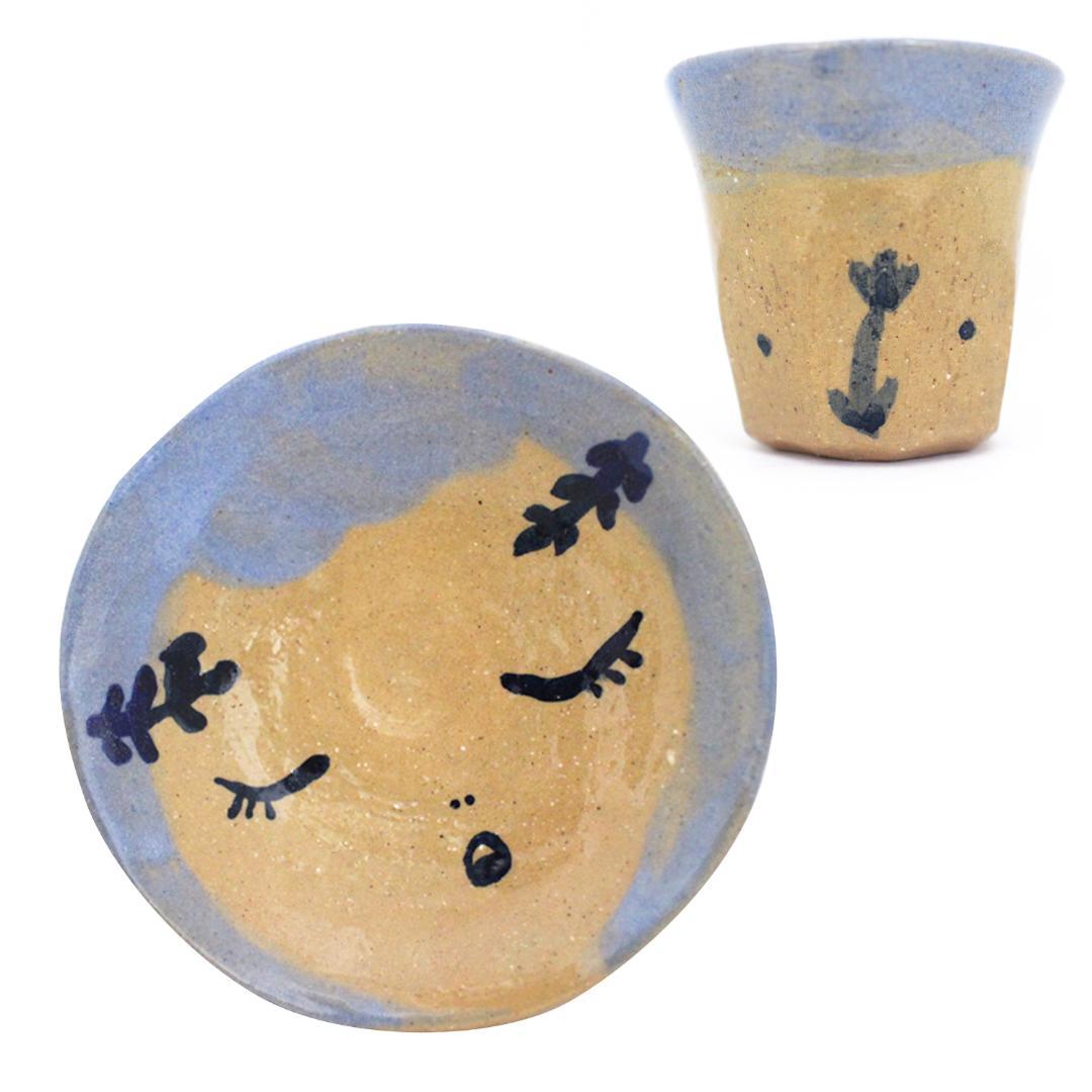 Intro to ceramics workshop