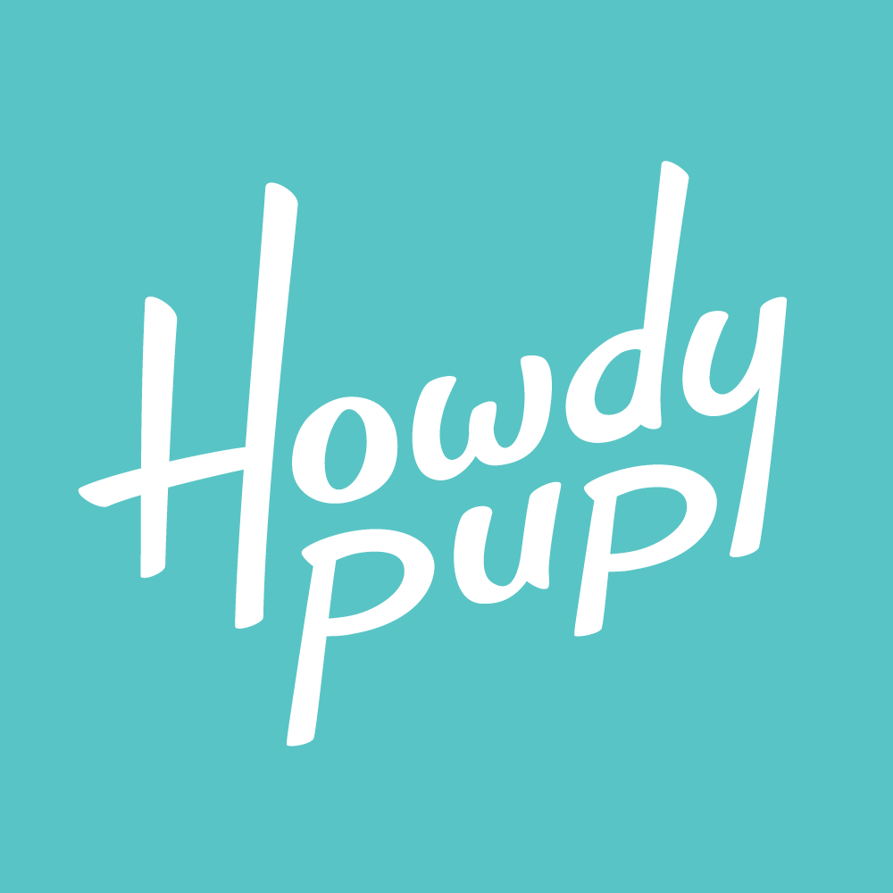62392571_68127091_HowdyPup_logo.png