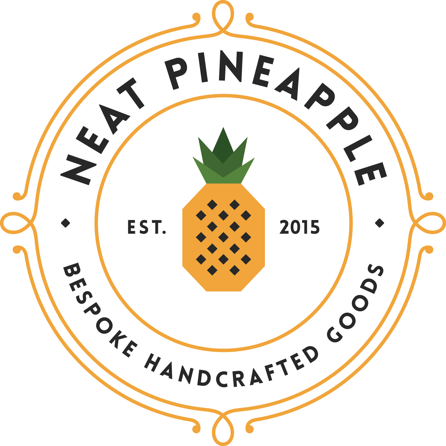 Neat Pineapple_Logo for Website.png