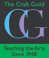 The Craft Guild_logo.JPG