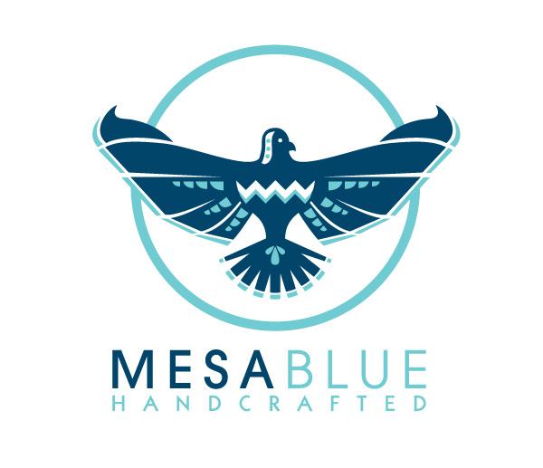 Mesa Blue.JPG