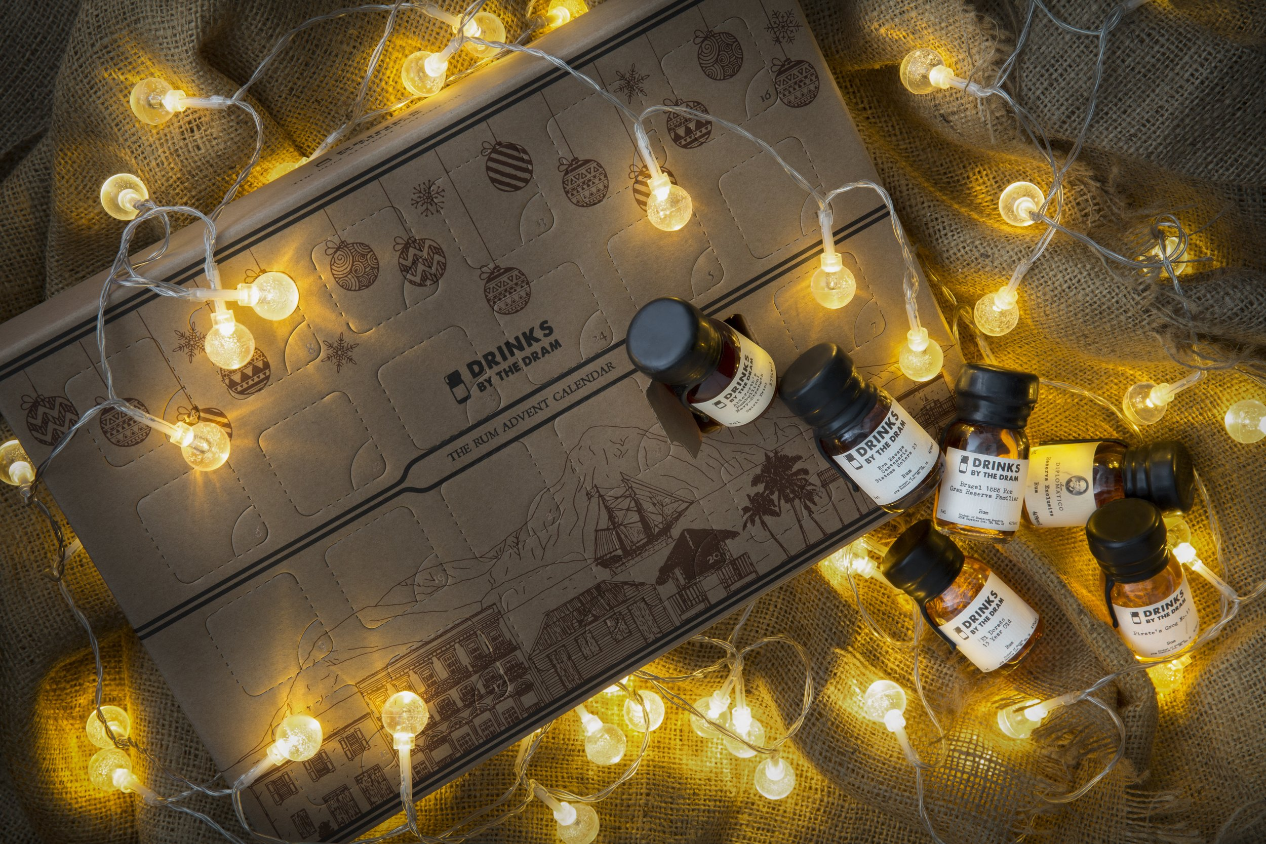 Advent fairy lights.jpg