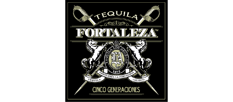 Tequila 1.png