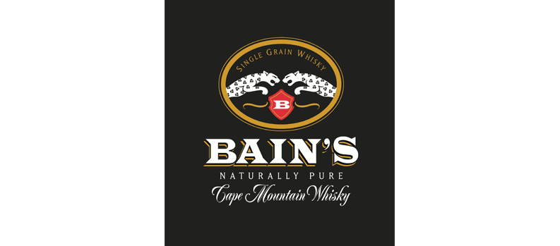Bains.png