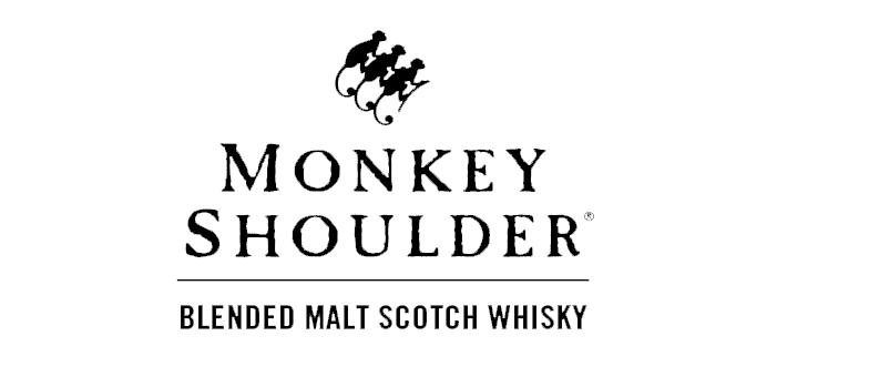 Monkey-Shoulder.png
