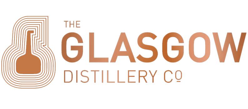Glasgow-Distill.png