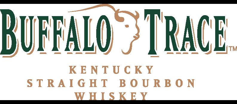Bourbon 4.png