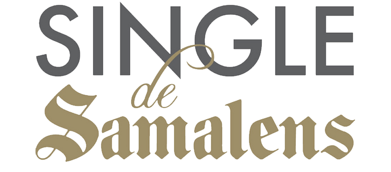Single-de-Samalens.png