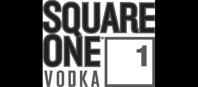 Vodka 4.png