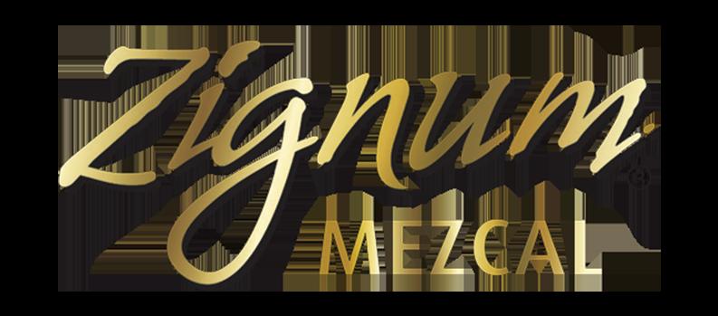 Mezcal 4.png