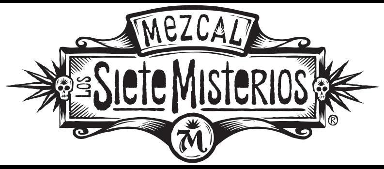 Mezcal 5.png