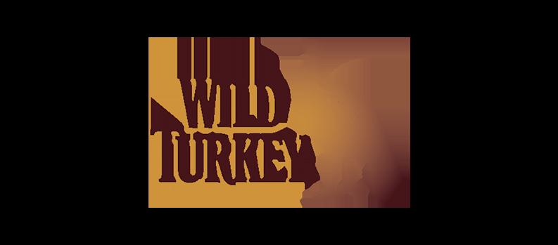 Bourbon 7.png