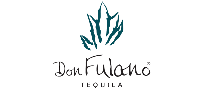 Tequila 7.png