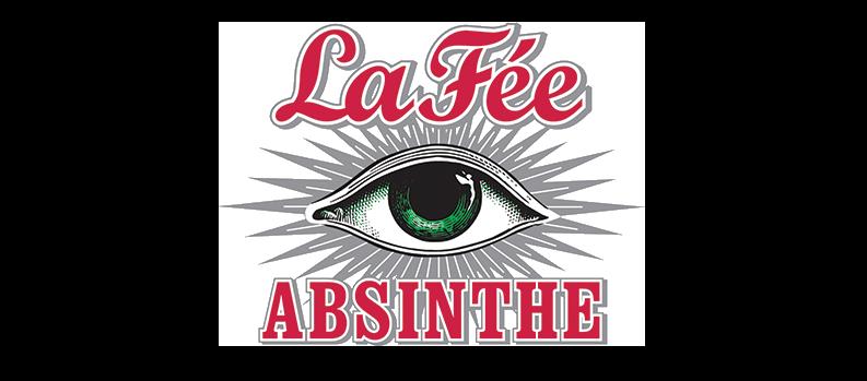 Absinthe 7.png