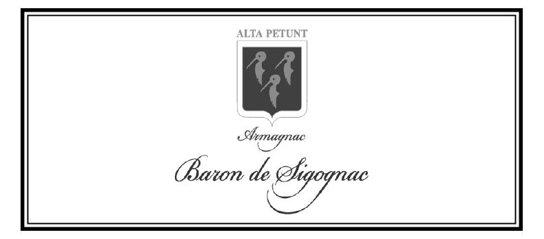 Armagnac-6  2.png